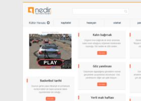mutemadiyen.nedir.com