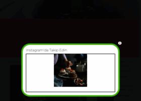mutfagimdan.com