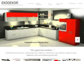mutfak-modeli.com