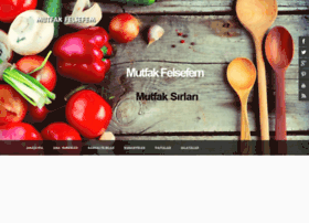 mutfakfelsefem.com