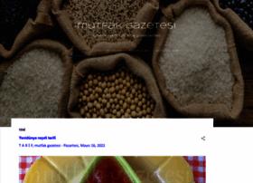 mutfakgazetesi.com