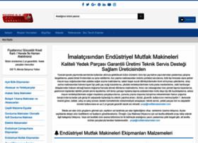mutfakmerkezi.com