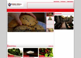 mutfaknotlari.com