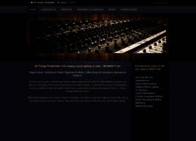 muthaudio.com