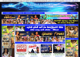 muthuvision.net