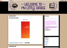 mutia1804.blogspot.com