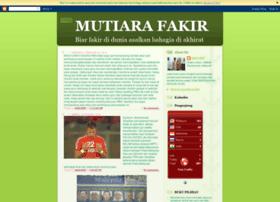 mutiaranafakir.blogspot.com