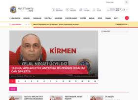 mutilcemiz.net