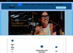 mutirao.com.br