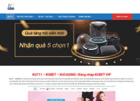mutlakhaber.net