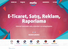 mutlumedya.com.tr