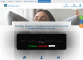 mutpoitiers.fr