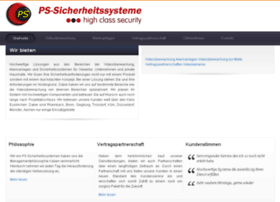mutscheider-gesangverein.de