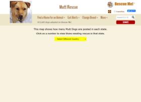 mutt.rescueme.org