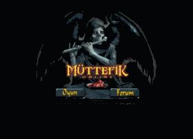 muttefik.com
