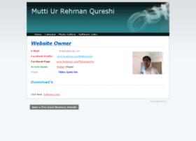 muttipk.webs.com
