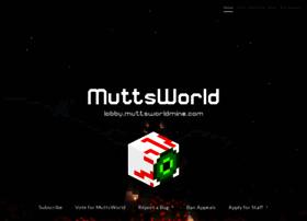 muttsworldmine.com