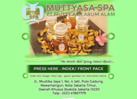 muttyasaspa.co.id