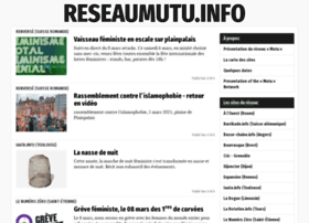 mutu.mediaslibres.org