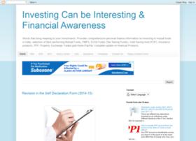 mutual-funds-personalfin.blogspot.in