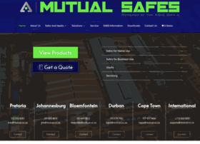 mutual.co.za