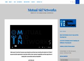 mutualaidnetwork.org