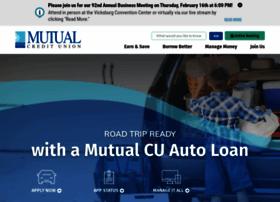 mutualcu.org
