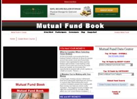 mutualfundbook.ca
