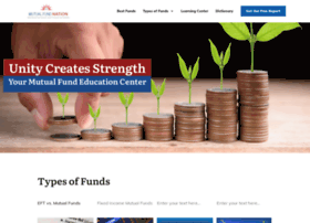 mutualfundnation.com
