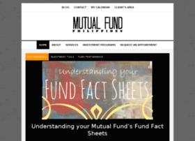 mutualfundphilippines.com