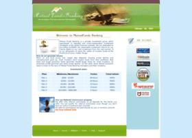 mutualfundsbanking.com