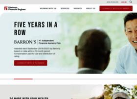 mutualfundstore.com