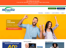 mutualone.com