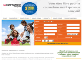 mutuelle-aviva.com