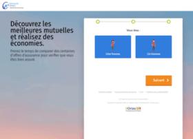 mutuelle-direct.fr