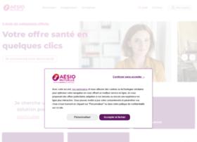 mutuelle-mcd.fr