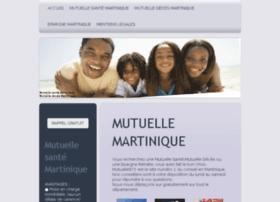mutuelle972.fr
