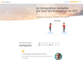 mutuellefacile.net