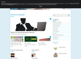 mutuo-online.org