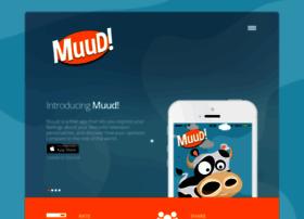 muud.com