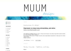 muum-design.blogspot.com