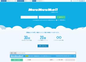 muumuu-mail.com