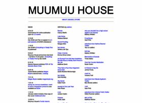 muumuuhouse.com