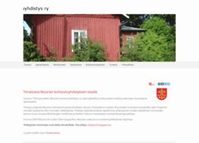 muurla.fi