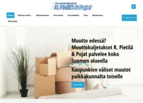 muuttopietila.fi
