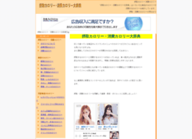 muuum.com