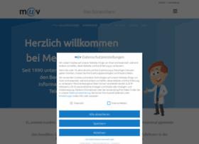 muv.com