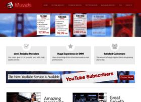 muvids.com