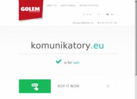 muvio.glt.pl