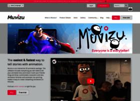 muvizu.com